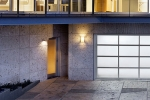 clopay-garage-door